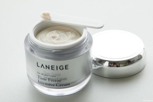 kem-duong-chong-lao-hoa-laneige-time-freeze-intensive-cream-17