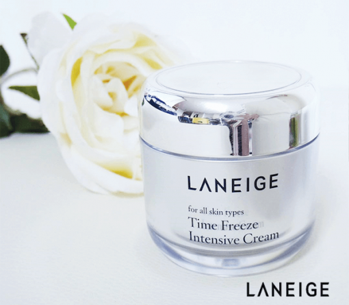 kem-duong-chong-lao-hoa-laneige-time-freeze-intensive-cream-6