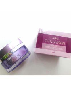 kem-duong-da-chong-lao-hoa-collagen-16