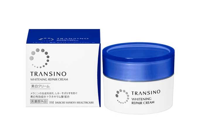 saolamdep.com/wp-content/uploads/2018/10/kem-duong-trang-va-tai-tao-da-ban-dem-transino-whitening-repair-cream-1.jpg