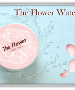 kem-trang-diem-secret-key-the-flower-water-pact-12