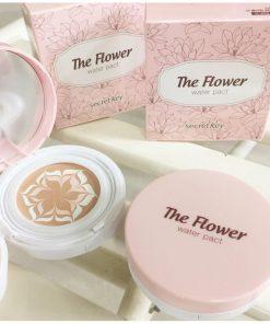 kem-trang-diem-secret-key-the-flower-water-pact-16