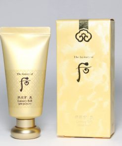luxury-golden-cc-cream-special-3