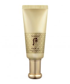 luxury-golden-cc-cream-special-5