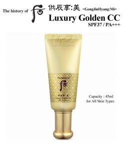 luxury-golden-cc-cream-special-6