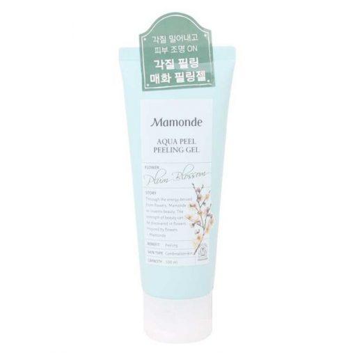 mamonde-aqua-peel-peeling-gel-14