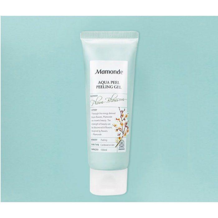 mamonde-aqua-peel-peeling-gel-8