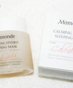 mamonde-calming-hydro-sleeping-4