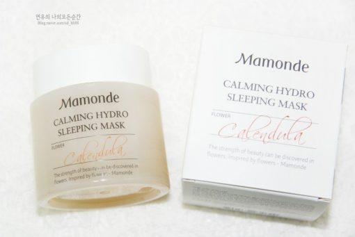 mamonde-calming-hydro-sleeping-4