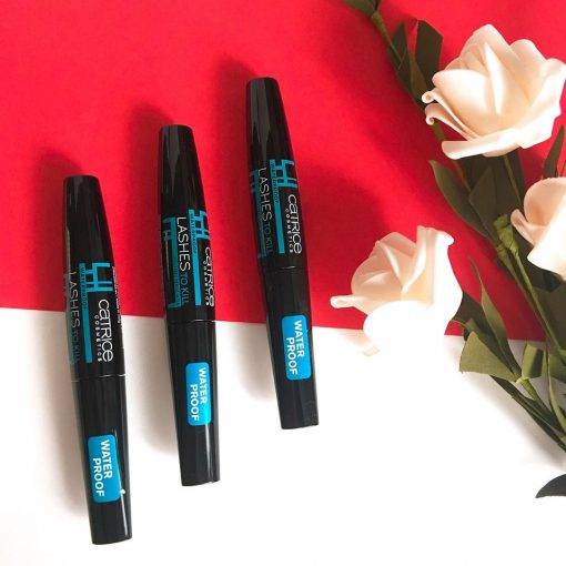 mascara-catrice-lashes-to-kill-waterproof-volume-11
