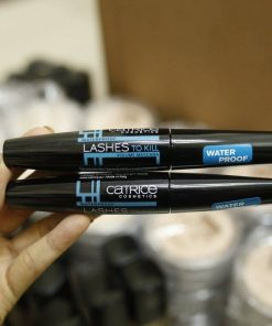mascara-catrice-lashes-to-kill-waterproof-volume-12