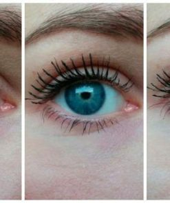 mascara-catrice-lashes-to-kill-waterproof-volume-16