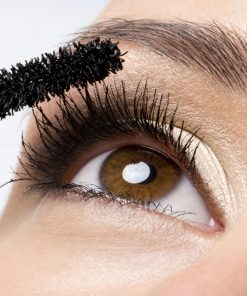 mascara-catrice-lashes-to-kill-waterproof-volume-20