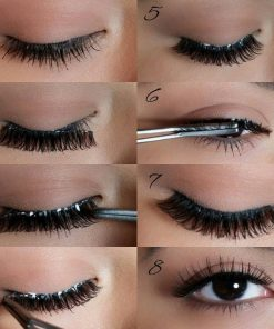 mascara-catrice-lashes-to-kill-waterproof-volume-21