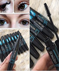 mascara-catrice-lashes-to-kill-waterproof-volume-6