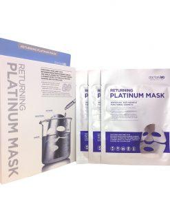 mat-na-doctorslab-returning-platinum-mask-12
