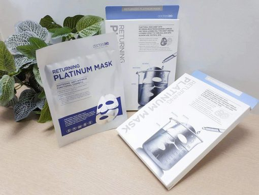 mat-na-doctorslab-returning-platinum-mask-17