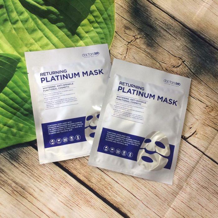 mat-na-doctorslab-returning-platinum-mask-18