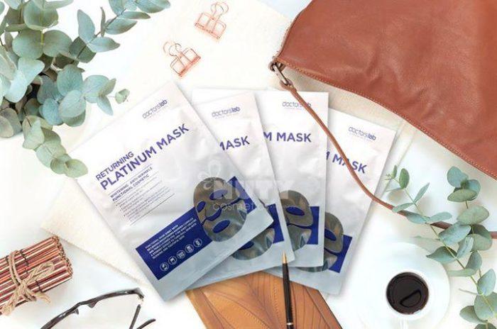 mat-na-doctorslab-returning-platinum-mask-20