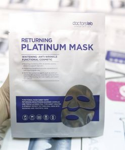 mat-na-doctorslab-returning-platinum-mask-8