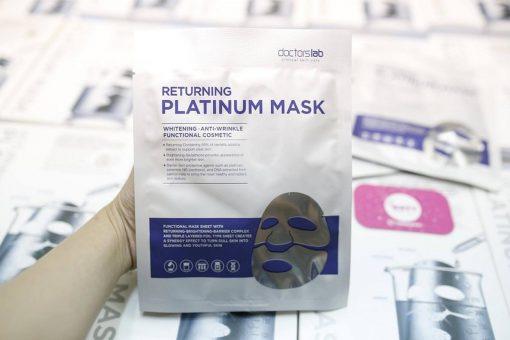mat-na-doctorslab-returning-platinum-mask-8