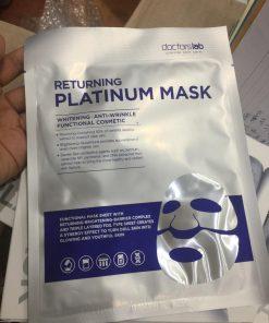mat-na-doctorslab-returning-platinum-mask-9
