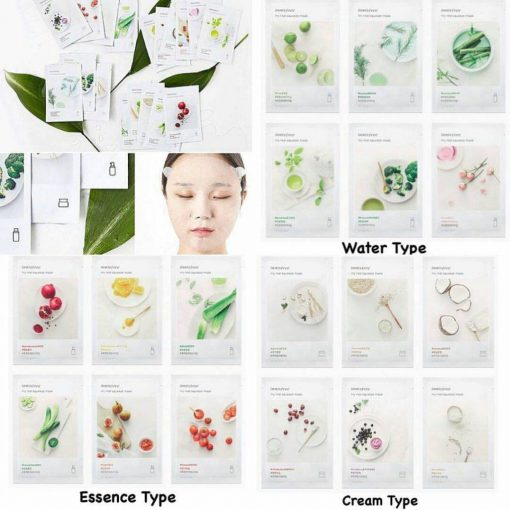 mat-na-giay-innisfree-my-real-squeeze-mask-13