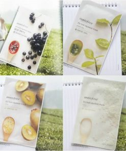 mat-na-giay-innisfree-my-real-squeeze-mask-2