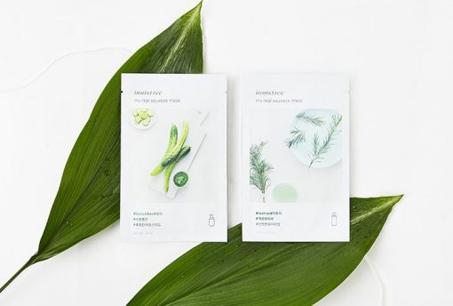 mat-na-giay-innisfree-my-real-squeeze-mask-4