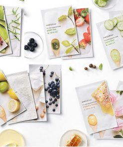 mat-na-giay-innisfree-my-real-squeeze-mask-40
