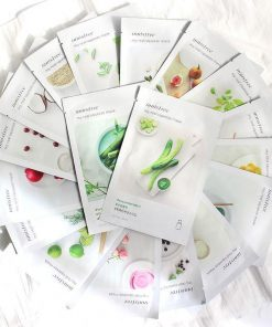 mat-na-giay-innisfree-my-real-squeeze-mask-8
