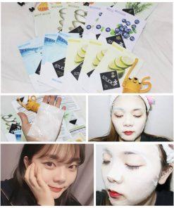 mat-na-mieng-bergamo-studio-247-mask-20
