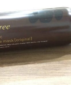 mat-na-tro-nui-lua-innisfree-jeju-volcanic-clay-mousse-mask-1