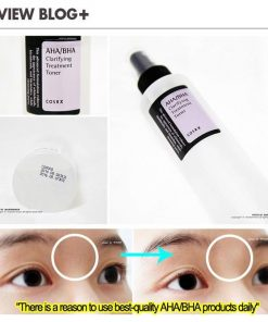 nuoc-hoa-hong-cosrx-aha-bha-clarifying-treatment-toner-10
