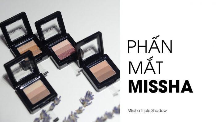 phan-mat-3-mau-missha-17