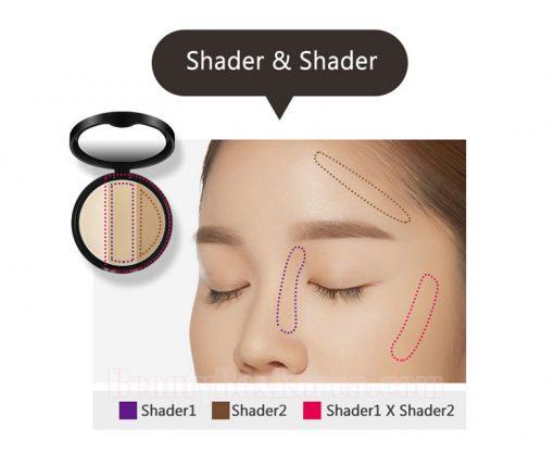 phan-tao-khoi-3-o-apieu-3d-contouring-11