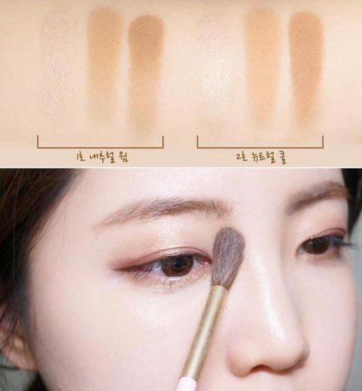 phan-tao-khoi-3-o-apieu-3d-contouring-13