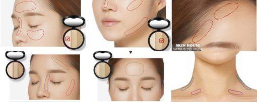 phan-tao-khoi-3-o-apieu-3d-contouring-18
