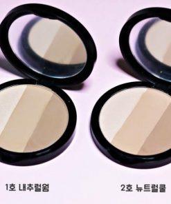 phan-tao-khoi-3-o-apieu-3d-contouring-3