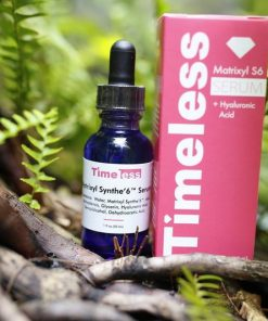 serum-chong-lao-hoa-timeless-pure-natural-serum-10