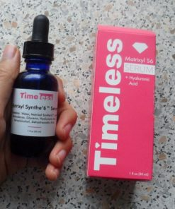 serum-chong-lao-hoa-timeless-pure-natural-serum-12