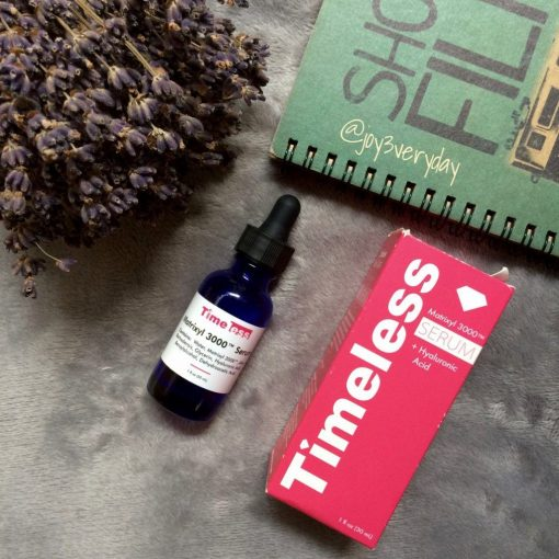serum-chong-lao-hoa-timeless-pure-natural-serum-15
