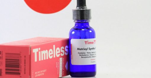 serum-chong-lao-hoa-timeless-pure-natural-serum-16
