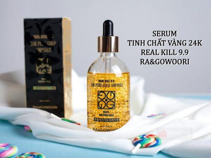 serum-real-kill-99-24k-ra-pure-2