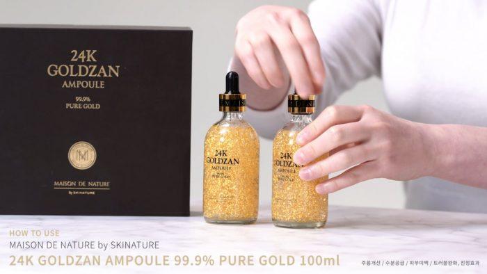 serum-real-kill-99-24k-ra-pure-8