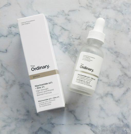 serum-the-ordinary-10