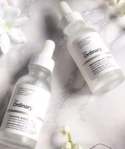 serum-the-ordinary-9
