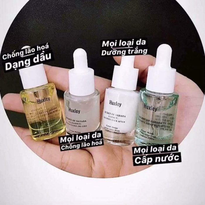 set-serum-huxley-essence-deluxe-10