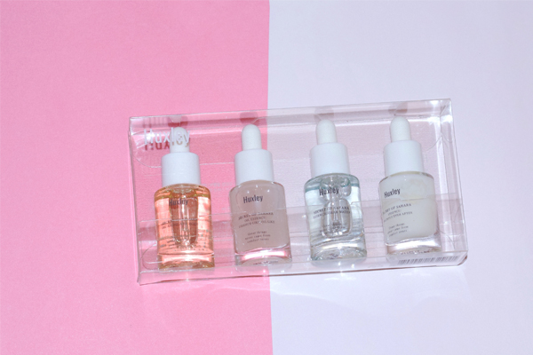 set-serum-huxley-essence-deluxe-2