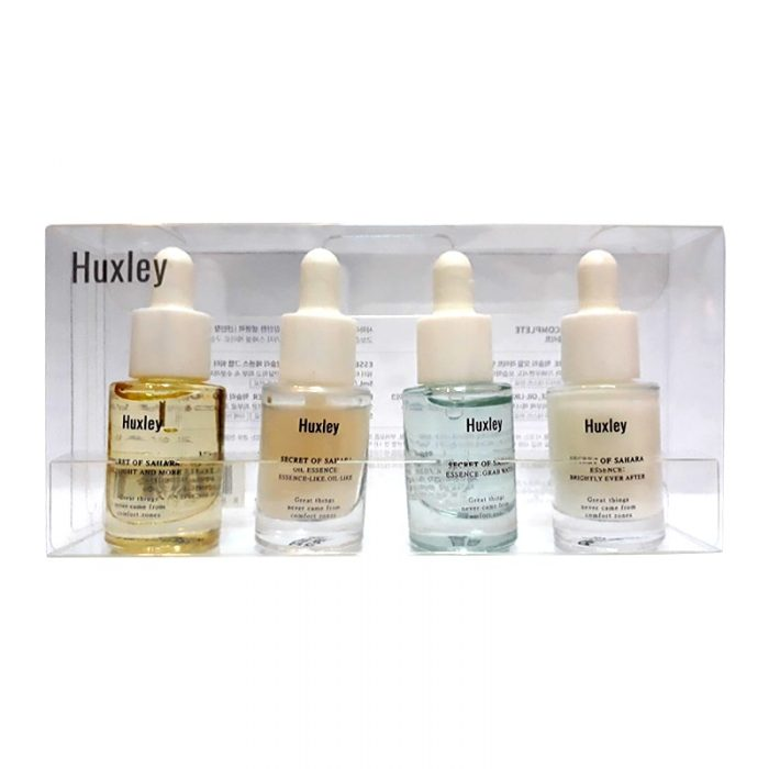 set-serum-huxley-essence-deluxe-3